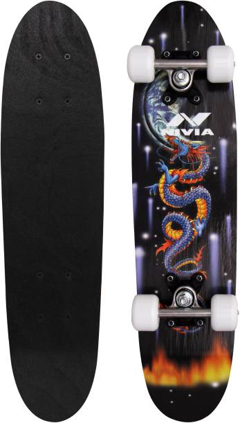 Skateboards - Buy Skateboards Online at Best Prices In India ... 12120f93e3d