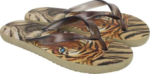 0a9cd217044 Czar Mens Footwear - Buy Czar Mens Footwear Online at Best Prices in ...
