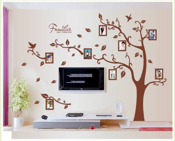 hom decor wall decals stickers - buy hom decor wall decals stickers