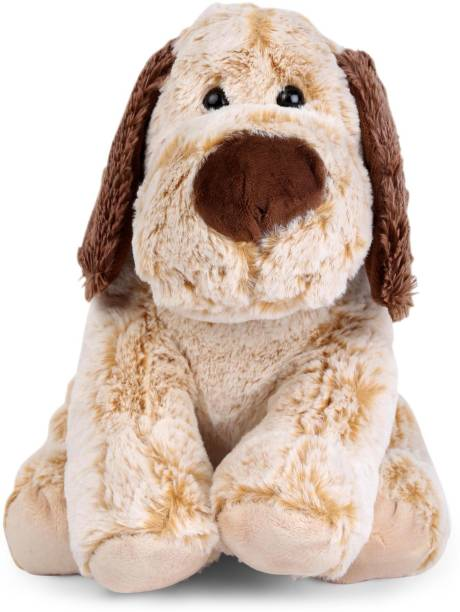 4d0c0aa88fd0 Soft Toys - Buy Soft Toys Online at Best Prices in India - Flipkart.com