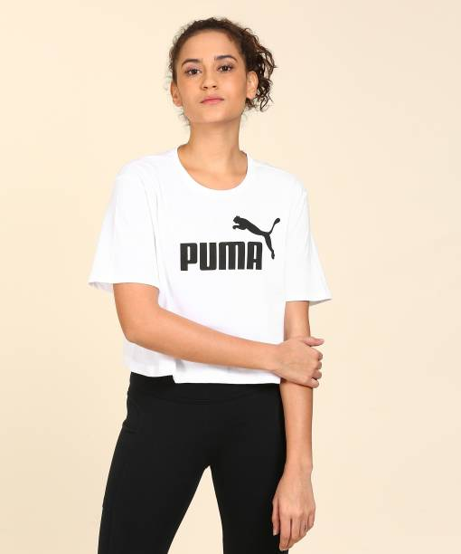 Quality In Shirt Puma Gr S Excellent