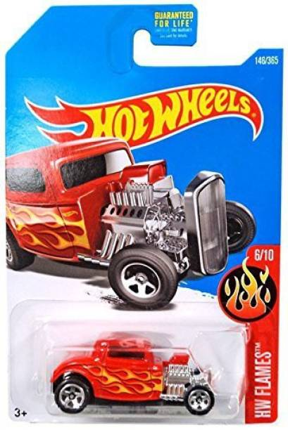 c25a5d9c07 Hot Wheels Toys - Buy Hot Wheels Toys Online at Best Prices in India ...