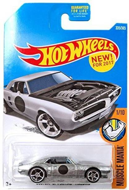 Hot Wheels Toys Buy Hot Wheels Toys Online At Best Prices In India