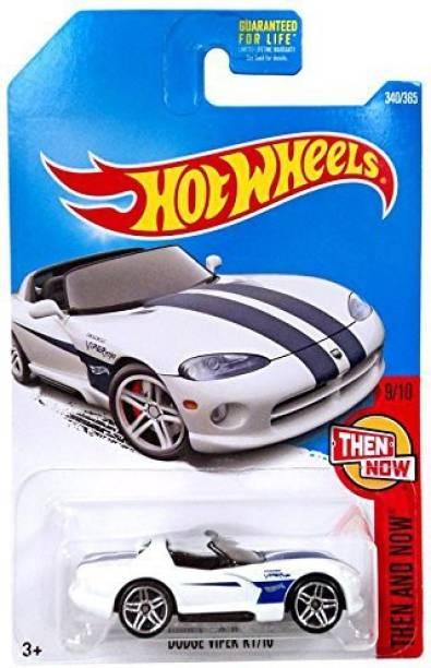 d49e78b6e4 Hot Wheels Vehicle Pull Along - Buy Hot Wheels Vehicle Pull Along ...