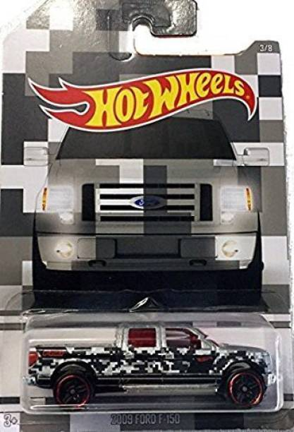 Hot Wheels Vehicle Pull Along - Buy Hot Wheels Vehicle Pull Along