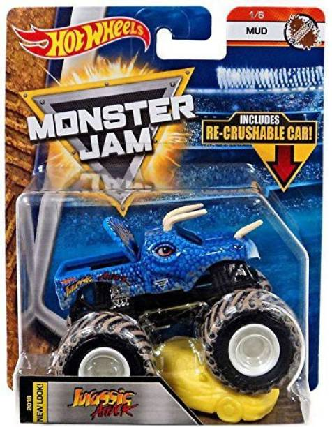 Hot Wheels Toys Buy Hot Wheels Toys Online at Best Prices