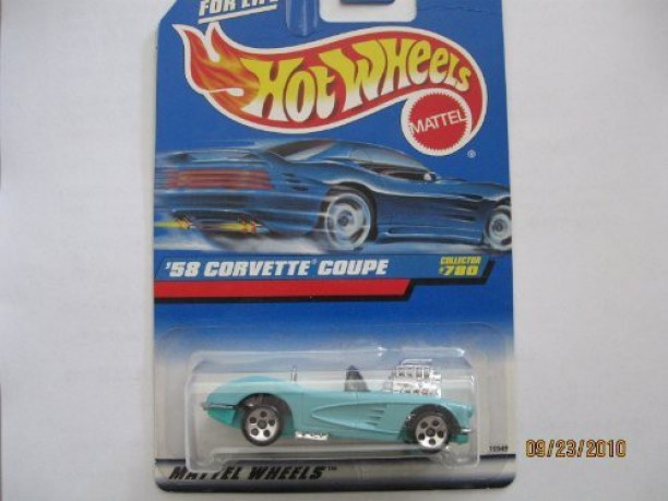 Hot Wheels Toy Car Holder Case : Awesome diy toy car projects