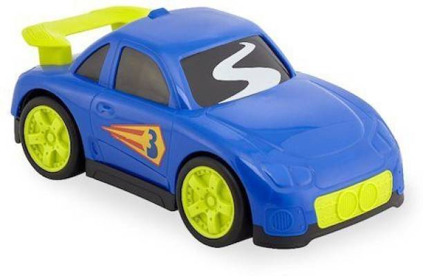 Toys R Us Toys Buy Toys R Us Toys Online At Best Prices In India