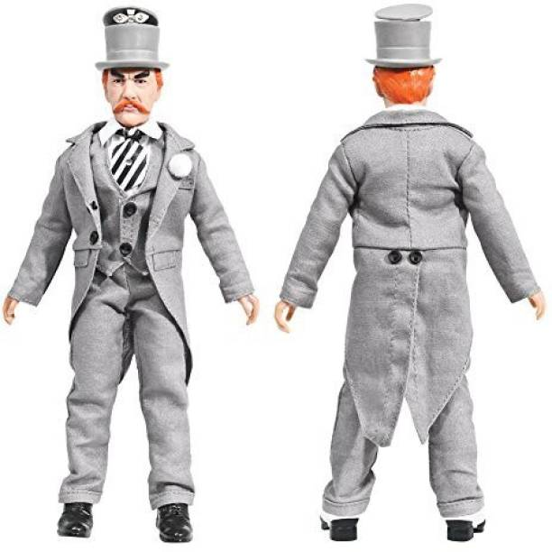 Figures Buy Toy Company Action Figures 34AR5jL