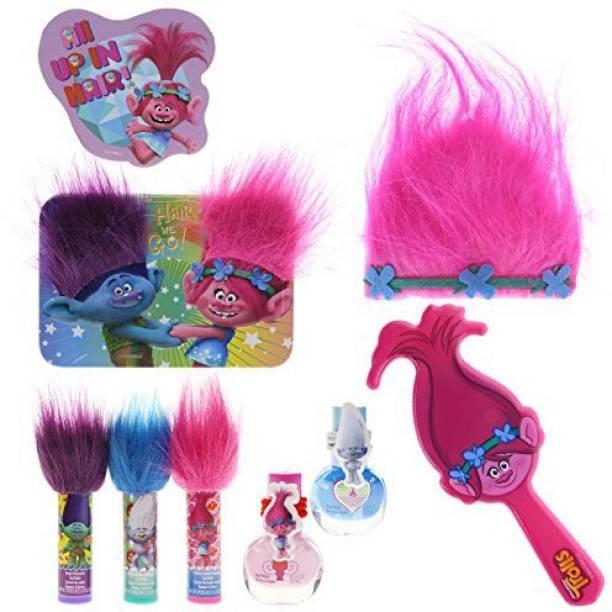 Townleygirl Toys - Buy Townleygirl Toys Online at Best Prices in