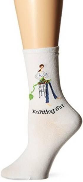 d5b179039fc05 K Bell Socks Toys - Buy K Bell Socks Toys Online at Best Prices in ...