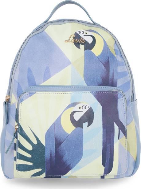 1653edc656bd Lavie HYCS813070N3 2.5 L Backpack