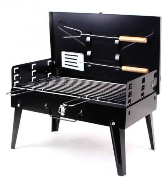 Barbecue,Grills & Skewers - Buy Barbecue & Grills Machine