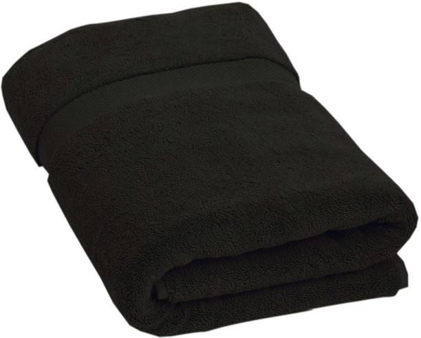 Style 7 Cotton 500 GSM Bath Towel