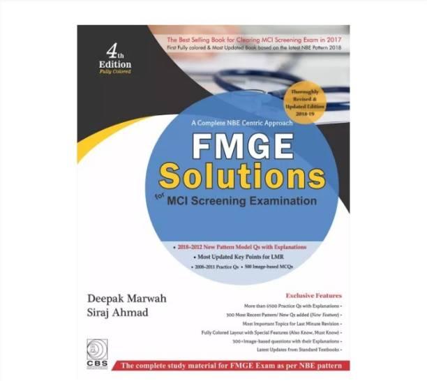 Deepak Marwah Books Store Online - Buy Deepak Marwah Books