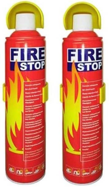 FMS fmsfirestop3 Fire Extinguisher Mount