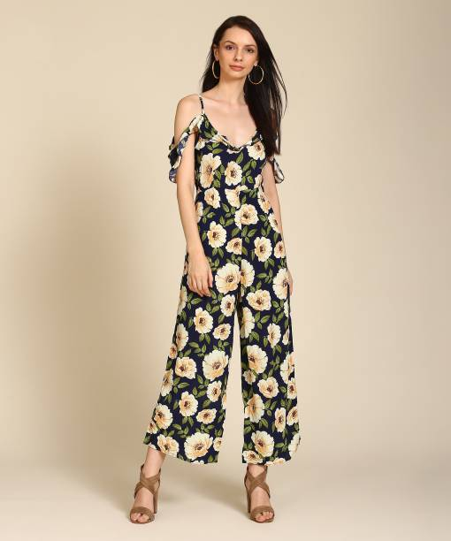 5f5e7ff3701 Forever 21 Clothing - Buy Forever 21 Clothing Online at Best Prices ...
