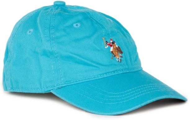 Boys Caps  amp  Hats Online Store - Buy Caps  amp  Hats For Boys ... 63ef17efea7e
