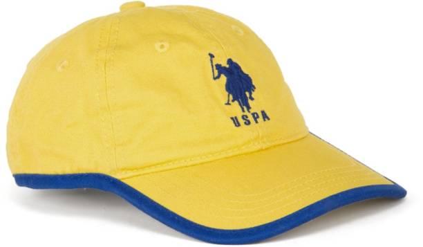74563134183 Boys Caps  amp  Hats Online Store - Buy Caps  amp  Hats For Boys ...