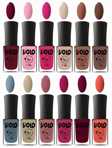 Osrs Kajal Makeup - Buy Osrs Kajal Makeup Online at Best