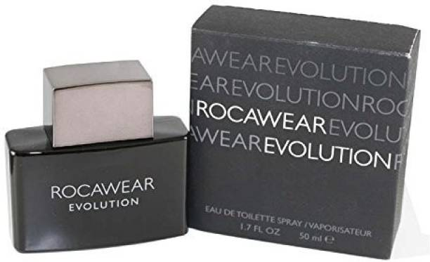 Rocawear Perfumes Buy Rocawear Perfumes Online At Best Prices In