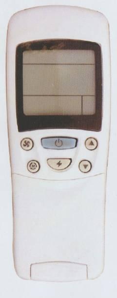 VBEST COMPATIBLE REMOTE FOR AC SAMSUNG Remote Controller