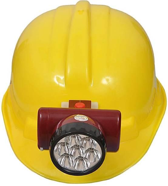 002b6767 Jayco Safety Helmets - Buy Jayco Safety Helmets Online at Best ...