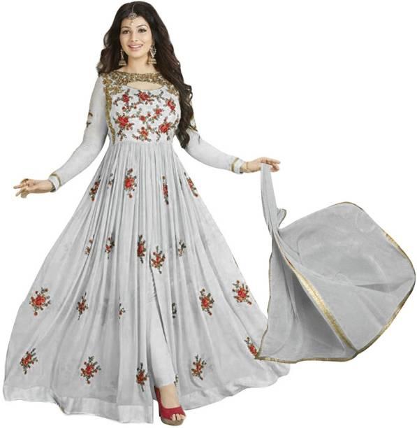 4cb2f8137 Wommaniya Impex Clothing - Buy Wommaniya Impex Clothing Online at ...