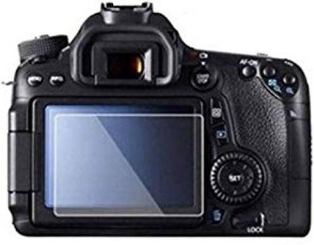 BOOSTY Screen Guard for Canon EOS 200D