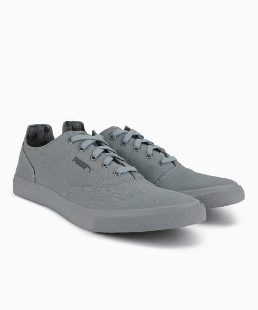 Buy Puma Footwear Online at Best Prices