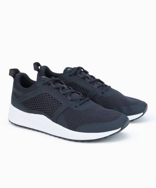 Puma Shoes for men and women - Buy Puma Shoes Online at India s Best ... 5ff2dc60f