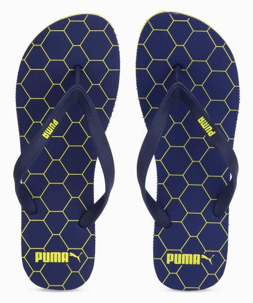 a01c672dbcbe Puma Slippers   Flip Flops - Buy Puma Slippers   Flip Flops Online ...
