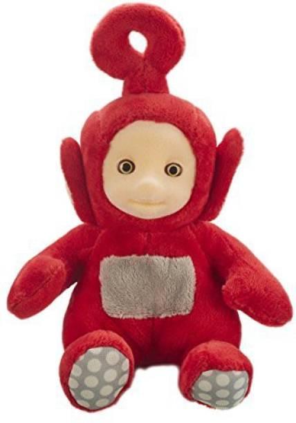 Teletubbies Soft Toys - Buy Teletubbies Soft Toys Online at Best ... e5c6a307d6