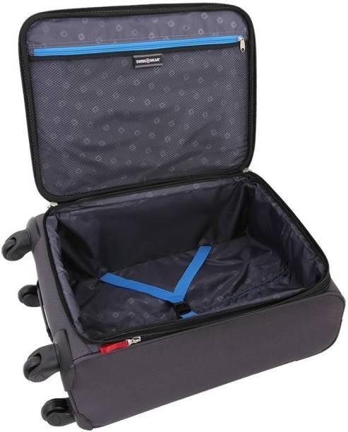 9e70332efc24 Swiss Gear Luggage Travel - Buy Swiss Gear Luggage Travel Online at ...