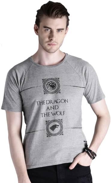 c0734ffca0d Kook N Keech Tshirts - Buy Kook N Keech Tshirts Online at Best ...