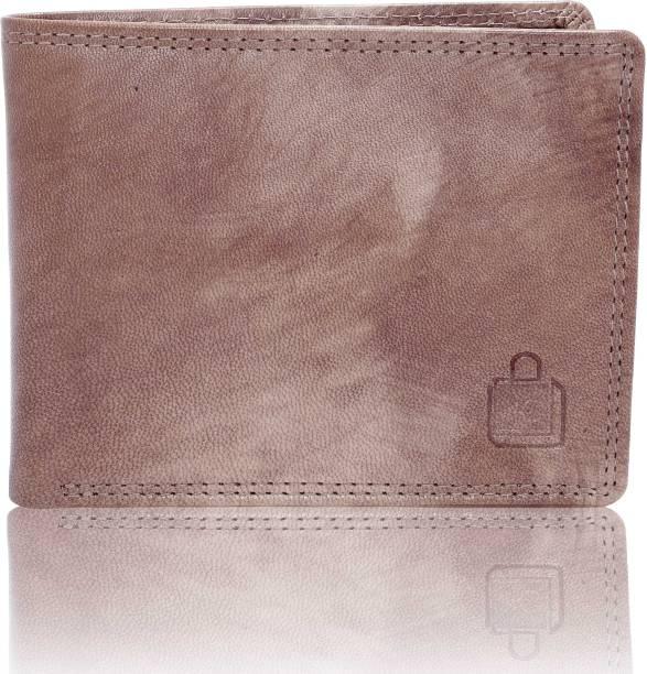 929f6447f37 Le Craf Bags Wallets Belts - Buy Le Craf Bags Wallets Belts Online ...