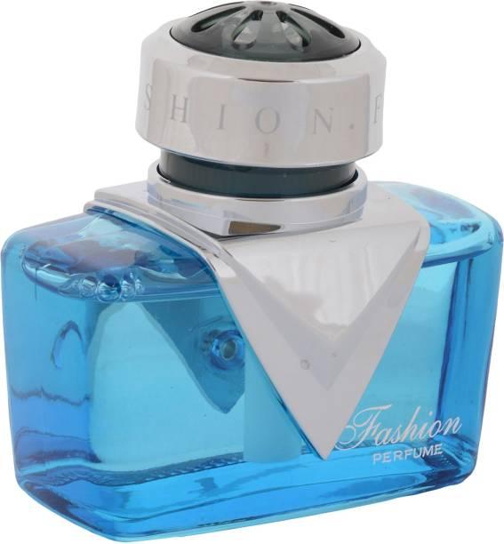 Fashion Fragrance of Inspiration Premium Liquid Fragrance: DKNY - Car Air Freshener - Car Perfume Diffuser