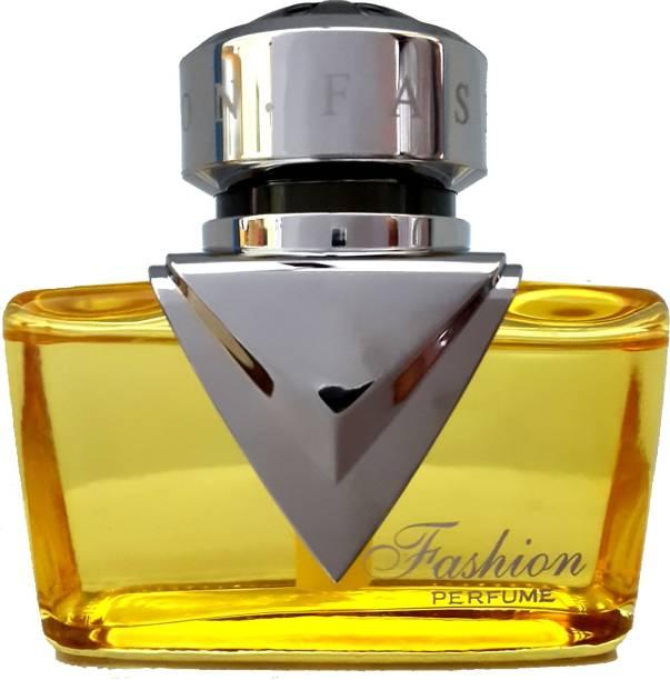 Fashion Fragrance of Inspiration Premium Liquid Fragrance: CITRUS - Car Air Freshener - Car Perfume Diffuser