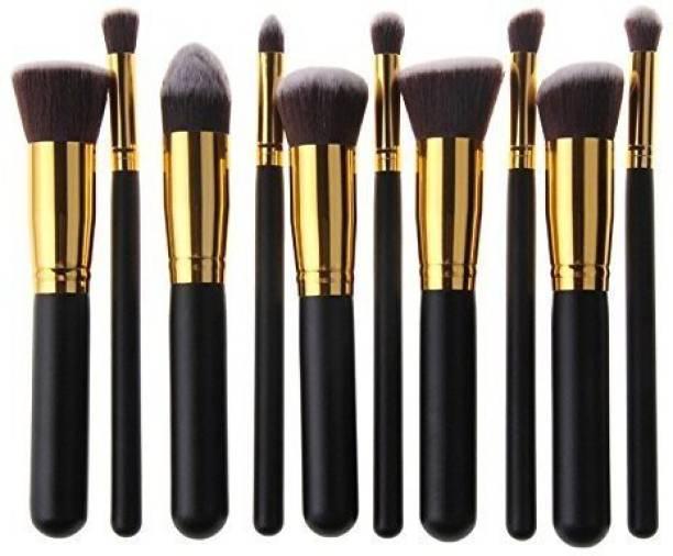 149f308a3733 Makeup Brushes - Buy Makeup Brushes & Applicators Online   Flipkart.com