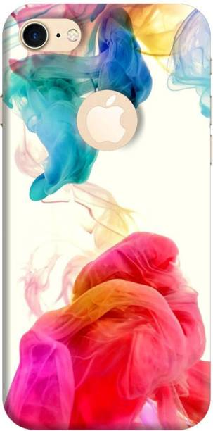 Furnish Fantasy Back Cover for Apple iPhone 7