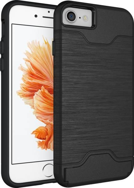Cubix Bumper Case for Apple iPhone 7 iPhone 8