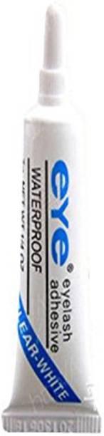 JAGTEK Waterproof Eyelash Adhesive