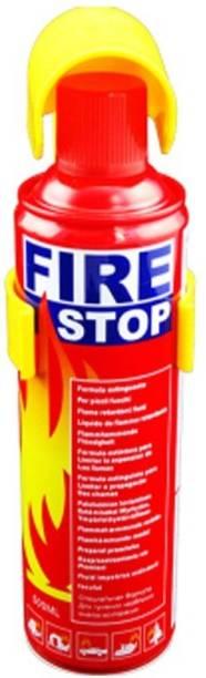 F1 F Fire Extinguisher Mount