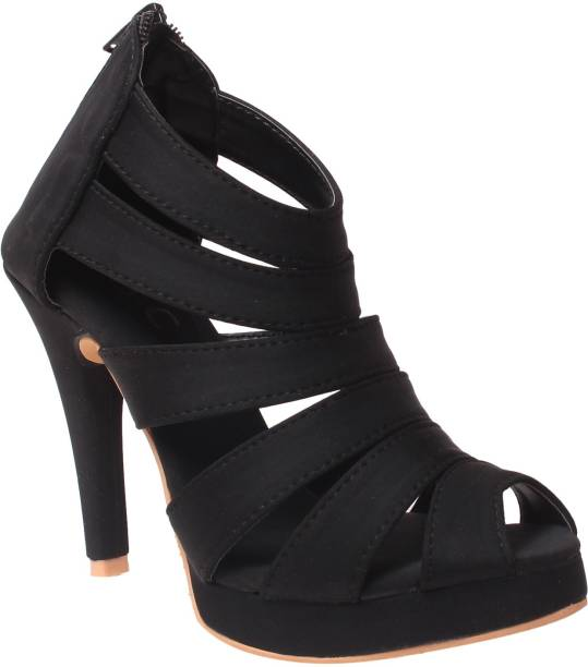 757cf3ed791 Msc Heels - Buy Msc Heels Online at Best Prices In India | Flipkart.com