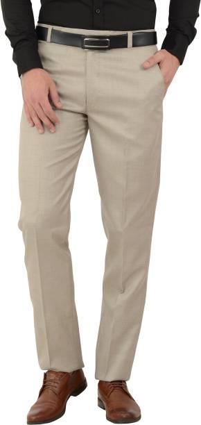 88052b4b0393b Maternity Trouser Capris - Buy Maternity Trouser Capris Online at ...