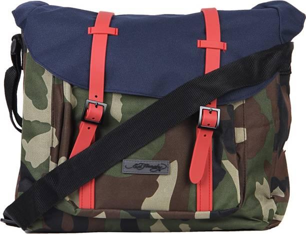 575db31f908 Ed Hardy Bags Wallets Belts - Buy Ed Hardy Bags Wallets Belts Online ...