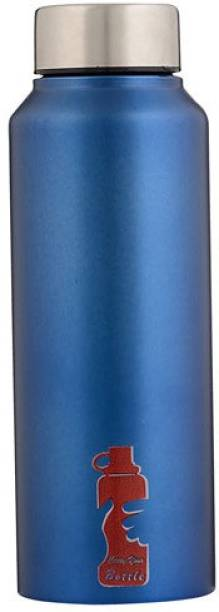 2b7e8a9ef7 Carry Your Bottle Water Bottle Online at Discounted Prices on Flipkart