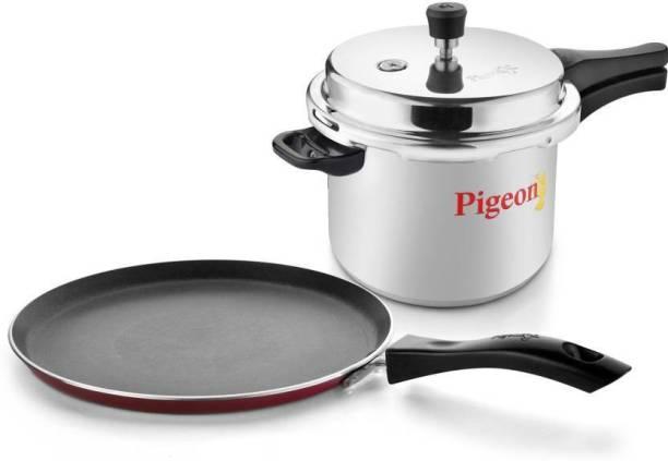 Pigeon Induction Bottom Cookware Set