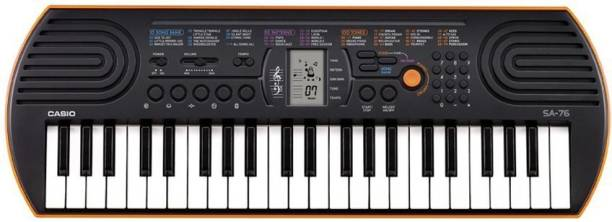 piano keyboards synthesizers online at best prices flipkart com