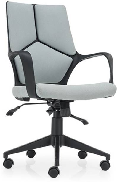 Durian Le Mb Polyester Office Executive Chair